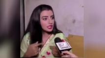 http://tamil.filmibeat.com/img/2019/08/aksharasingh12-1564984137.jpg