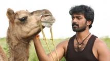 https://tamil.filmibeat.com/img/2019/08/bakrid122323-1566443654-1566878178.jpg
