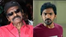 http://tamil.filmibeat.com/img/2019/08/goundamani1-1567166455.jpg