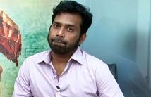 http://tamil.filmibeat.com/img/2019/08/guru-somasundaram23232-1564982816.jpg