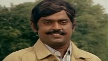 http://tamil.filmibeat.com/img/2019/08/oomai-vizhigal1212-1565927518.jpg