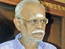 https://tamil.filmibeat.com/img/2019/08/panchu-arunachalamlarge-1565330546.jpg