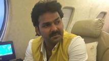 http://tamil.filmibeat.com/img/2019/08/pawan-1564918215.jpg