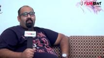 https://tamil.filmibeat.com/img/2019/08/pradeep323-1567066904.jpg