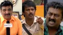 http://tamil.filmibeat.com/img/2019/08/ramesh-kanna34555-1564832620.jpg