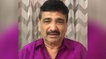 https://tamil.filmibeat.com/img/2019/08/rameshkanna-1564835198.jpg