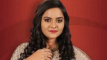 http://tamil.filmibeat.com/img/2019/08/rohini1-1566533718.jpg