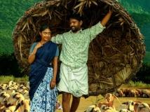 http://tamil.filmibeat.com/img/2019/08/thorati-153-1564810762.jpg