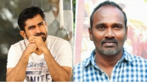 http://tamil.filmibeat.com/img/2019/08/vijaymilton-vijayantony-1567236720.jpg