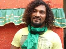 https://tamil.filmibeat.com/img/2019/09/11-1481450307-stunt-silva-1569814268.jpg
