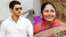 http://tamil.filmibeat.com/img/2019/09/actressjayasudha-1568482409.jpg