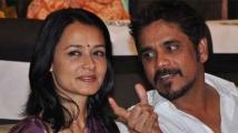 http://tamil.filmibeat.com/img/2019/09/amalaakkineni-1568293679.jpg