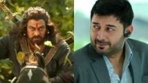 http://tamil.filmibeat.com/img/2019/09/aravindsamy-1568098854.jpg