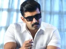 http://tamil.filmibeat.com/img/2019/09/arun-vijay789-1551595368-1568168381.jpg