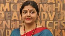https://tamil.filmibeat.com/img/2019/09/bhanupriya-1568983539.jpg
