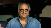 http://tamil.filmibeat.com/img/2019/09/boneykapoor-1-1569245193.jpg