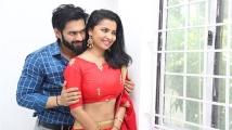 http://tamil.filmibeat.com/img/2019/09/ikk-movie-pooja-held-at-chennai-today6-1569821170.jpg