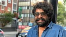 http://tamil.filmibeat.com/img/2019/09/jojugeorge1-1568439658.jpg