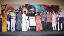 https://tamil.filmibeat.com/img/2019/09/mr2-1569329115.jpg