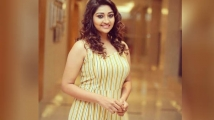 http://tamil.filmibeat.com/img/2019/09/neelimarani1-1567778256.jpg