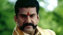 http://tamil.filmibeat.com/img/2019/09/nepolen-1567660347.jpg