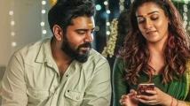http://tamil.filmibeat.com/img/2019/09/prajin-double-jackpot-1568807610.jpg