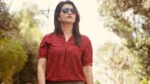 http://tamil.filmibeat.com/img/2019/09/priyankanair-56-1569249474.jpg