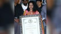 https://tamil.filmibeat.com/img/2019/09/radhika2-1569329716.jpg