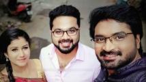 http://tamil.filmibeat.com/img/2019/09/rajarani-1568225734.jpg