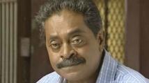 http://tamil.filmibeat.com/img/2019/09/rajasekar-1567927716.jpg