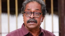 http://tamil.filmibeat.com/img/2019/09/rajasekar-twitter-1-1568091342.jpg