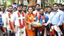 http://tamil.filmibeat.com/img/2019/09/sasikumar-new-movie2-1569478009.jpg