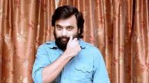 http://tamil.filmibeat.com/img/2019/09/sasikumar-s-600-1568899566.jpg