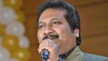 http://tamil.filmibeat.com/img/2019/09/singer-mano2-1568168545.jpg