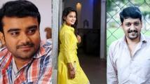https://tamil.filmibeat.com/img/2019/09/sripallavi236-1569406378.jpg