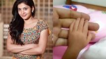 https://tamil.filmibeat.com/img/2019/09/sshivada-baby-girl-1568377092.jpg