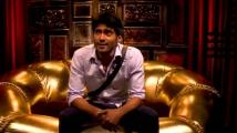 https://tamil.filmibeat.com/img/2019/09/tharsan-23-1569219468.jpg