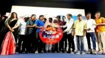 http://tamil.filmibeat.com/img/2019/09/uttran-2-1569313524.jpg
