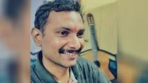 http://tamil.filmibeat.com/img/2019/09/vairabarathi-1568189837.jpg