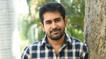 http://tamil.filmibeat.com/img/2019/09/vijay-antony-1-1567493487.jpg