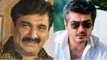 http://tamil.filmibeat.com/img/2019/10/ajith768-1571305111.jpg