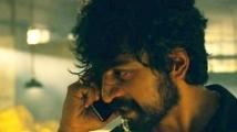 http://tamil.filmibeat.com/img/2019/10/arjundas7-1572453788.jpg