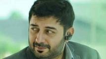 http://tamil.filmibeat.com/img/2019/10/arvind-swamy-21-1570263600.jpg