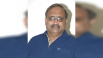 https://tamil.filmibeat.com/img/2019/10/balaji-sakthivel-tam-21-1572513030.jpg