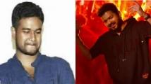 http://tamil.filmibeat.com/img/2019/10/bigil343-1571547907.jpg