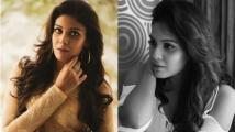 http://tamil.filmibeat.com/img/2019/10/chandini1-1571129830.jpg
