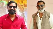 http://tamil.filmibeat.com/img/2019/10/dhanush-lal-1571715558.jpg