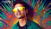http://tamil.filmibeat.com/img/2019/10/dhanush1-1571665005.jpg