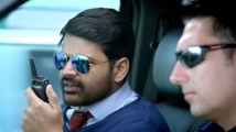 https://tamil.filmibeat.com/img/2019/10/kaaviya56-1571392773.jpg
