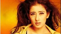 http://tamil.filmibeat.com/img/2019/10/manisha-koirala24-1571733914.jpg